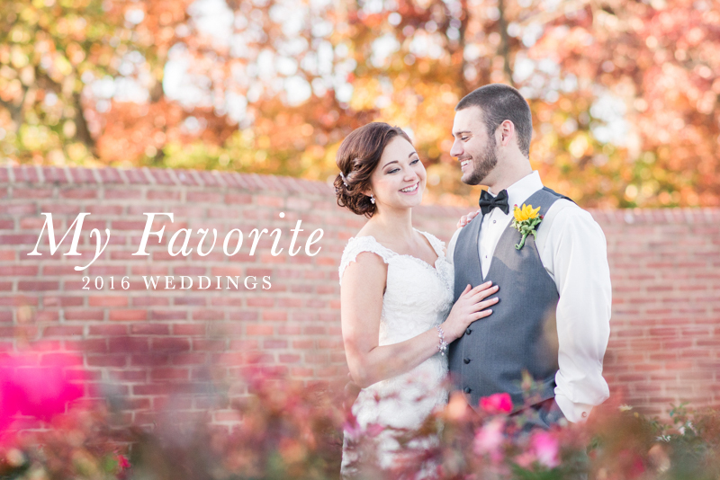 2016 wedding favorite dulanys overlook maryland photographer