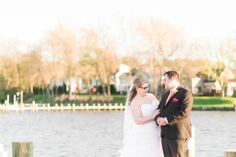 2016 wedding favorites pasadena maryland photographer anchor inn