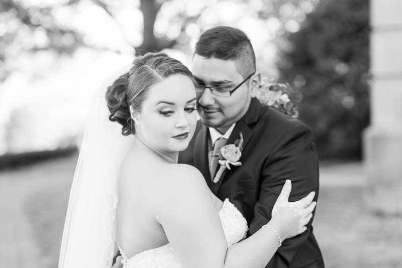 2016 wedding favorites maryland photographer annapolis courthouse