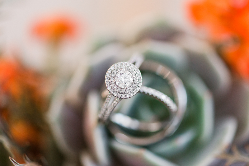 2016 wedding favorites maryland photographer annapolis courthouse rings