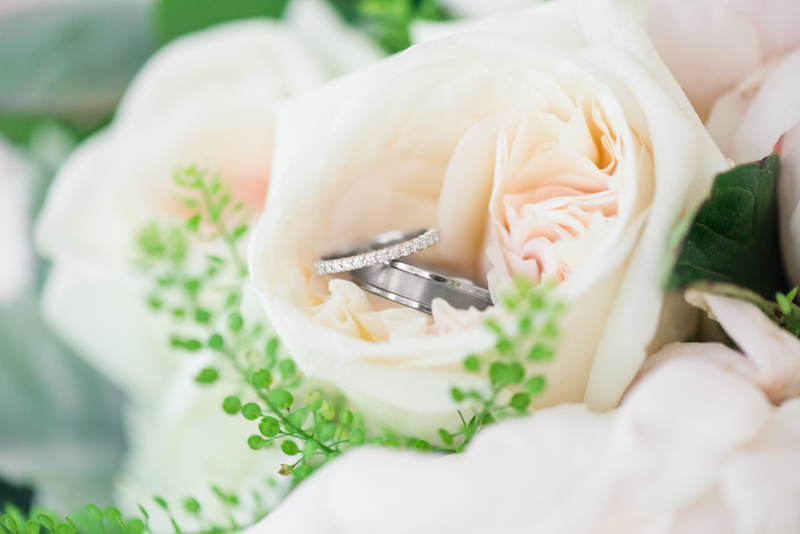2016 wedding favorites maryland photographer billingsley house ring