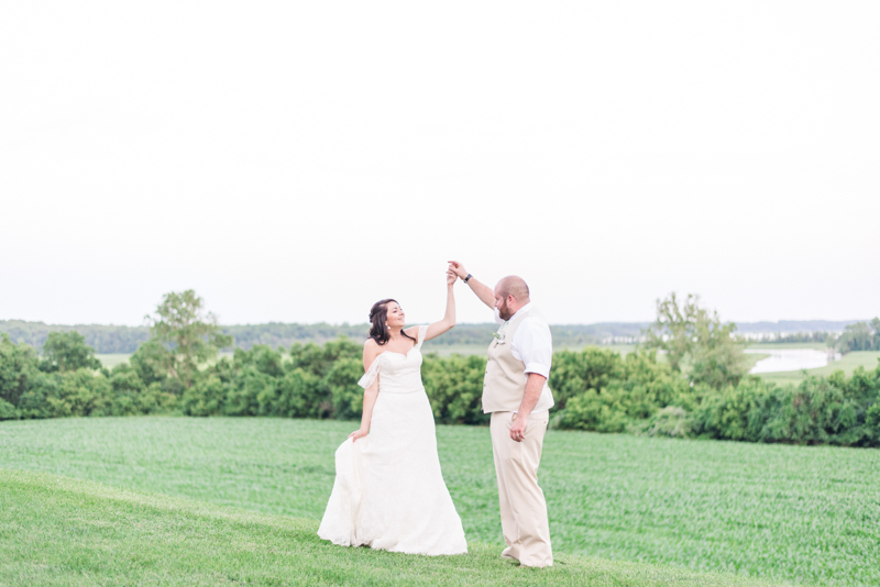 2016 wedding favorites maryland photographer billingsley house