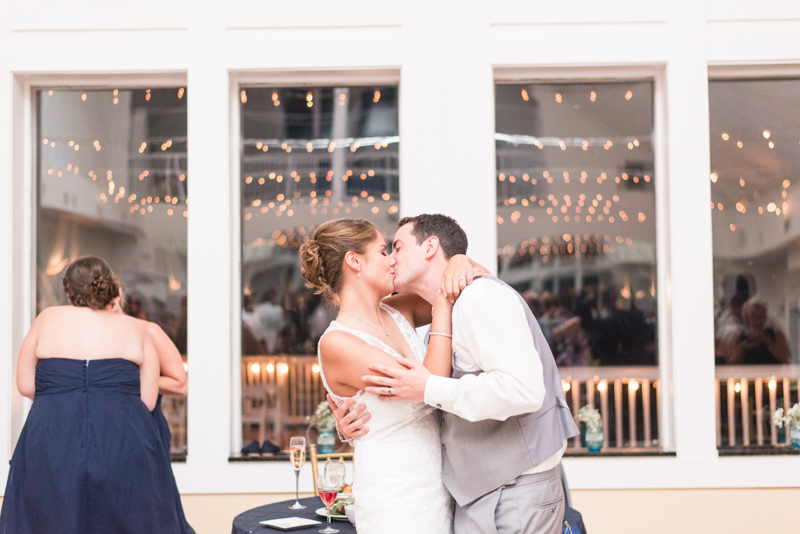 2016 wedding favorites maryland photographer celebrations at the bay