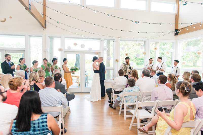 2016 wedding favorites maryland photographer chesapeake bay environmental center