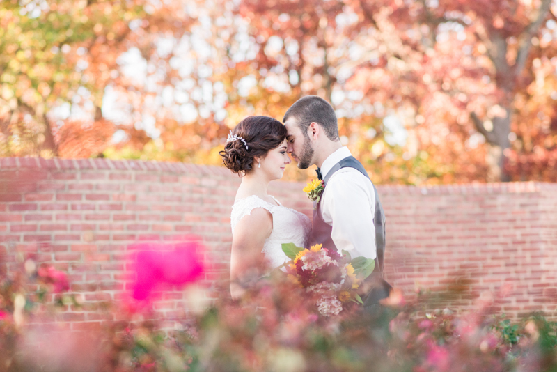 2016 wedding favorites maryland photographer dulanys overlook