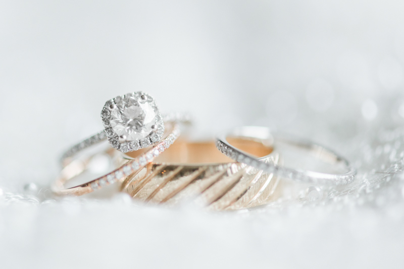 2016 wedding favorites maryland photographer elkridge furnace inn rings