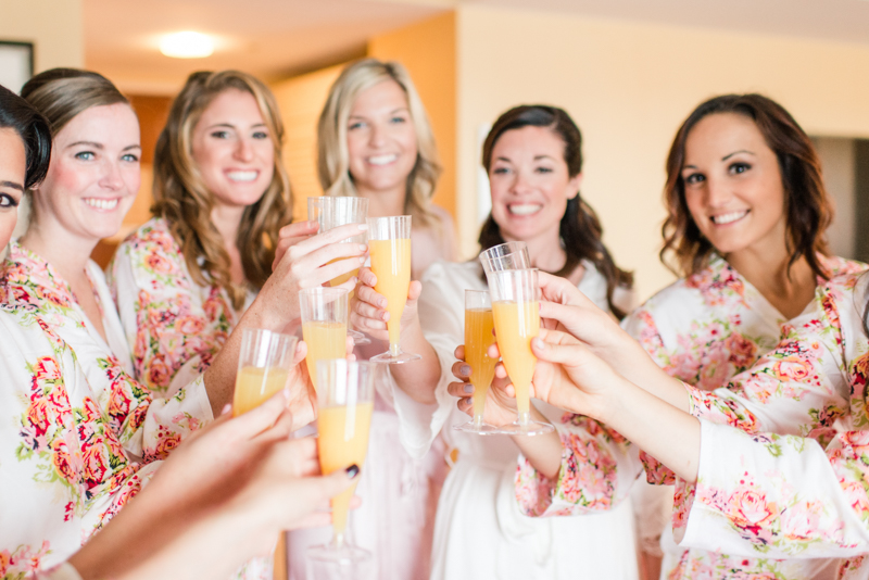 2016 wedding favorites maryland photographer elkridge furnace inn