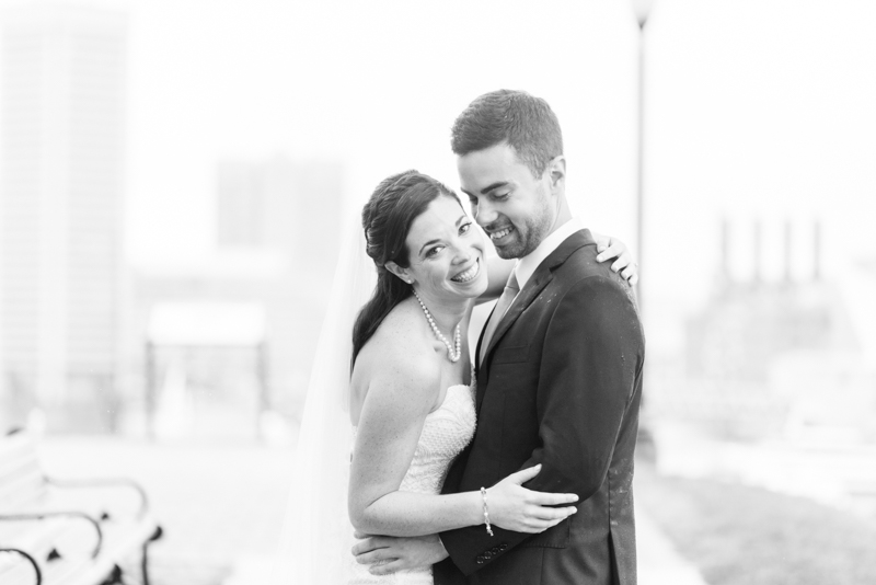 2016 wedding favorites maryland photographer elkridge furnace inn inner harbor