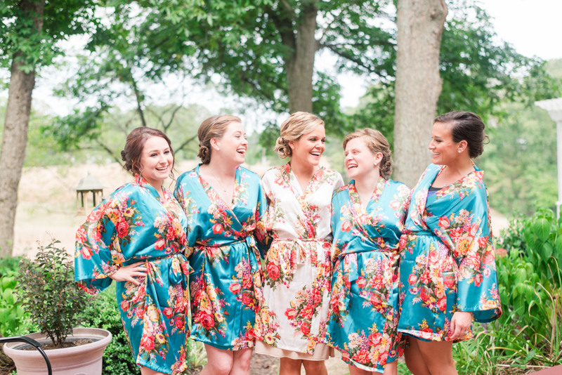 2016 wedding favorites maryland photographer flora corner farm