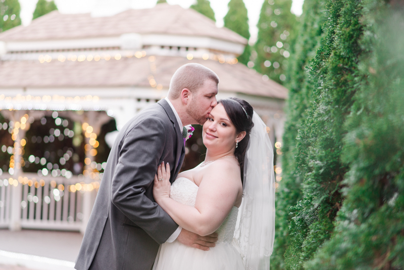 2016 wedding favorites pasadena maryland photographer la fontaine bleue