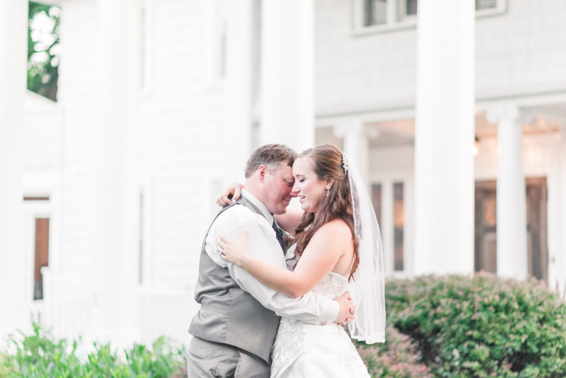 2016 wedding favorites maryland photographer overhills mansion