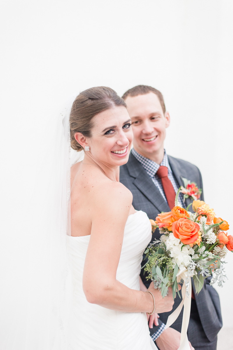 2016 wedding favorites maryland photographer patapsco female institute