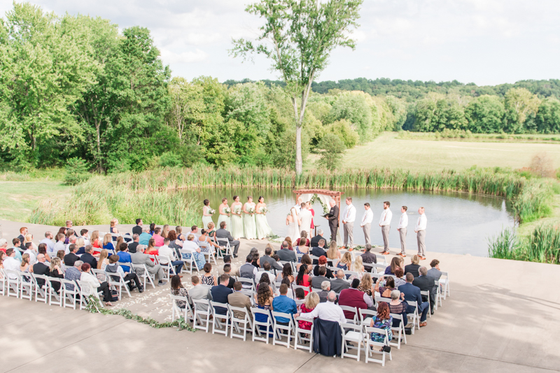 2016 wedding favorites virginia photographer riverside on the potomac