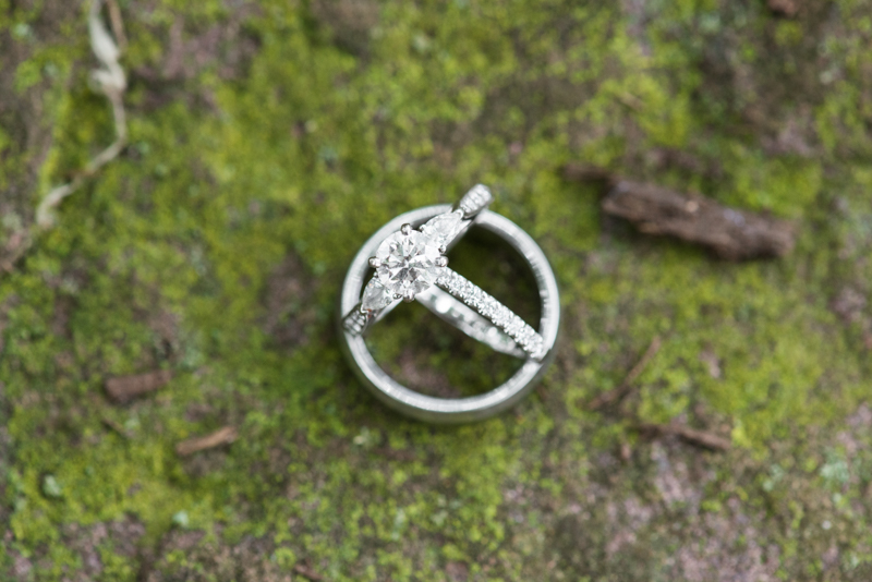 2016 wedding favorites maryland photographer shoemaker homestead rings