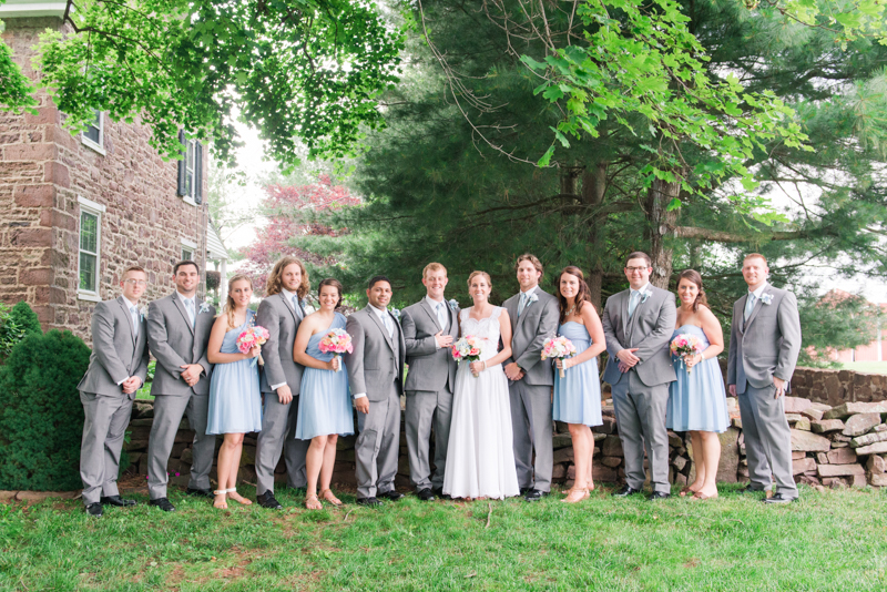 2016 wedding favorites maryland photographer shoemaker homestead