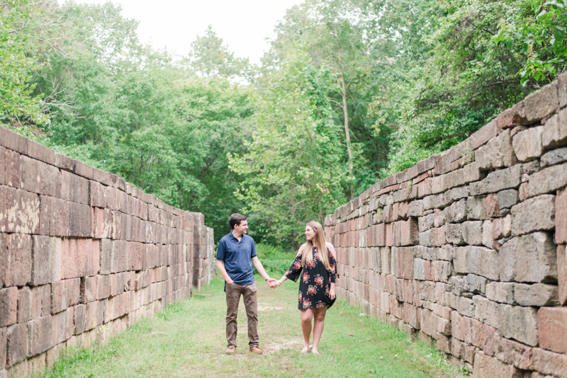 2016 engagement favorites maryland virginia photographer great falls park