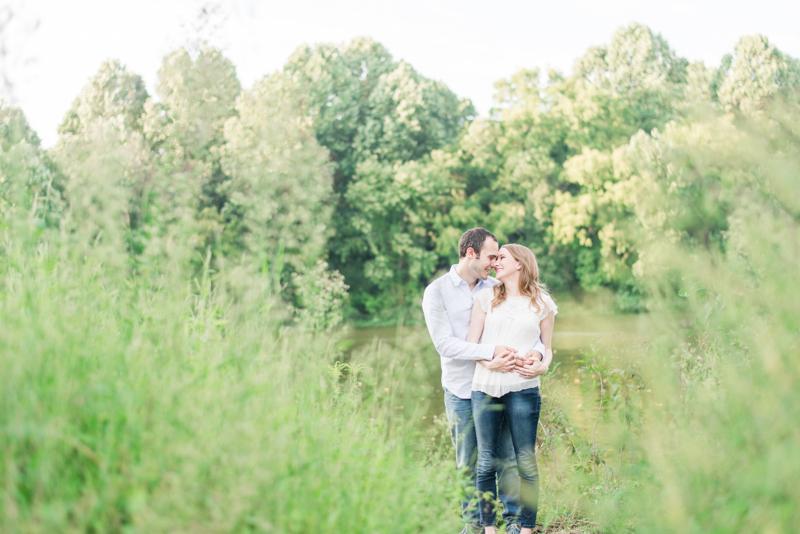 2016 engagement favorites maryland virginia photographer centennial park