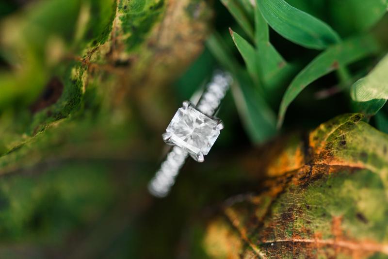 2016 engagement favorites maryland virginia photographer centennial park ring