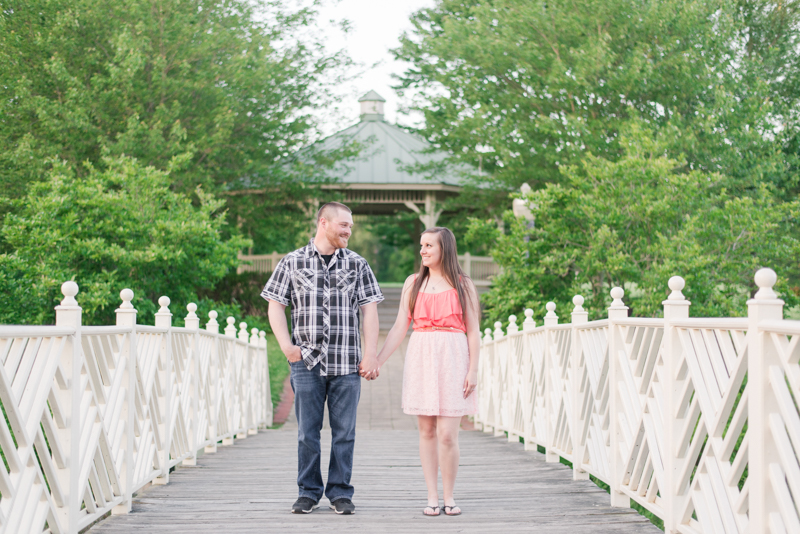 2016 engagement favorites maryland virginia photographer quiet waters park