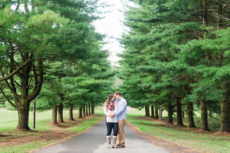 2016 engagement favorites maryland virginia photographer susquehanna park