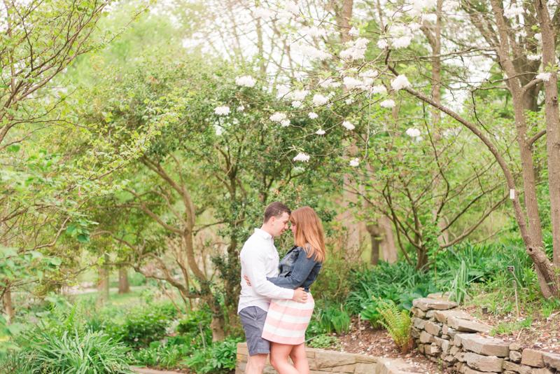 2016 engagement favorites maryland virginia photographer brookside gardens