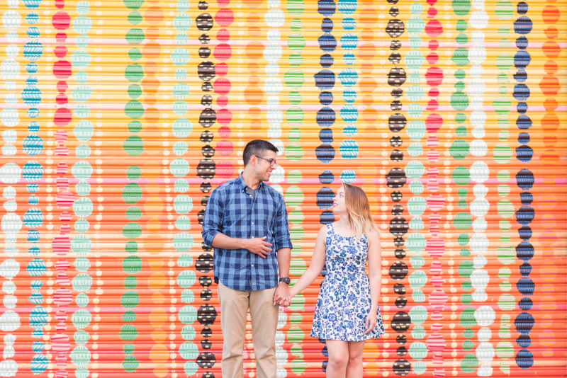 2016 engagement favorites maryland virginia photographer old town alexandria