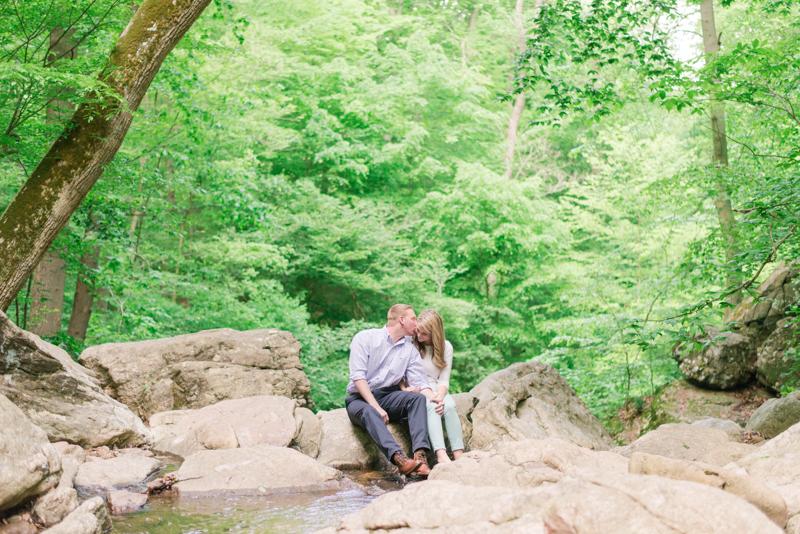 2016 engagement favorites maryland virginia photographer patapsco state park