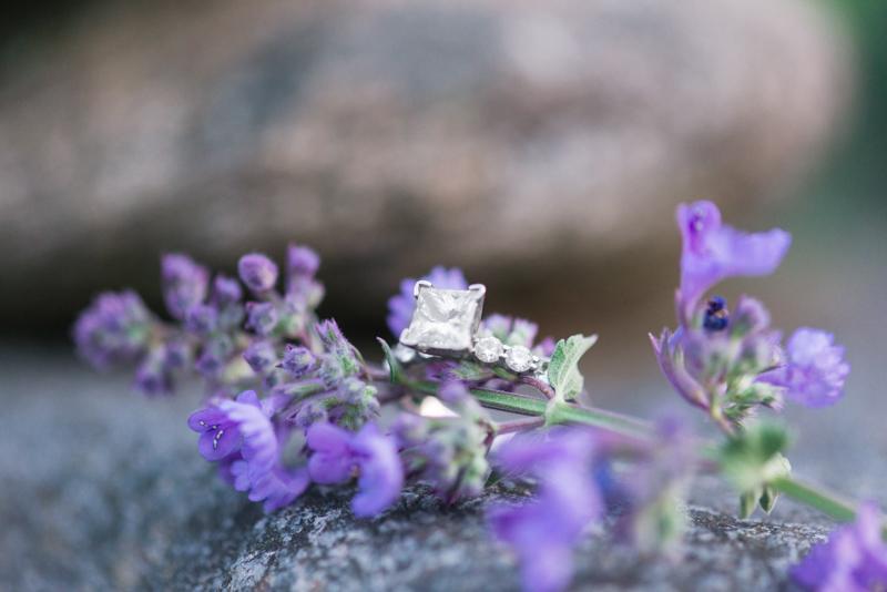 2016 engagement favorites maryland virginia photographer patapsco state park ring