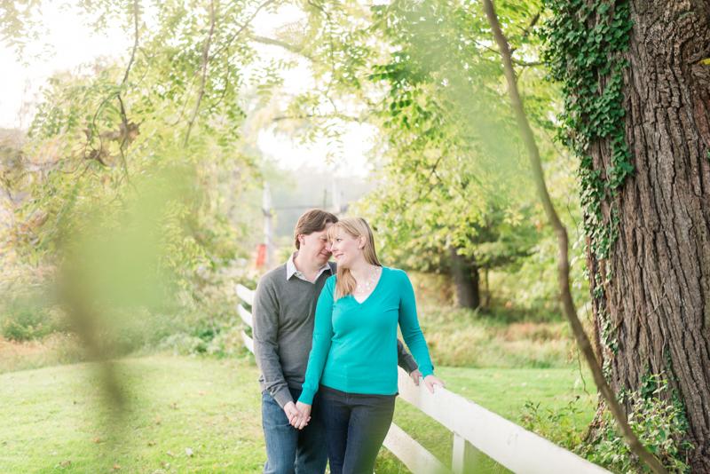 2016 engagement favorites maryland virginia photographer jerusalem mill