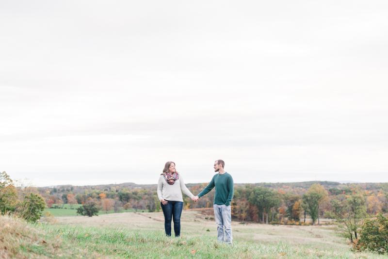 2016 engagement favorites maryland virginia photographer gettysburg pennsylvania