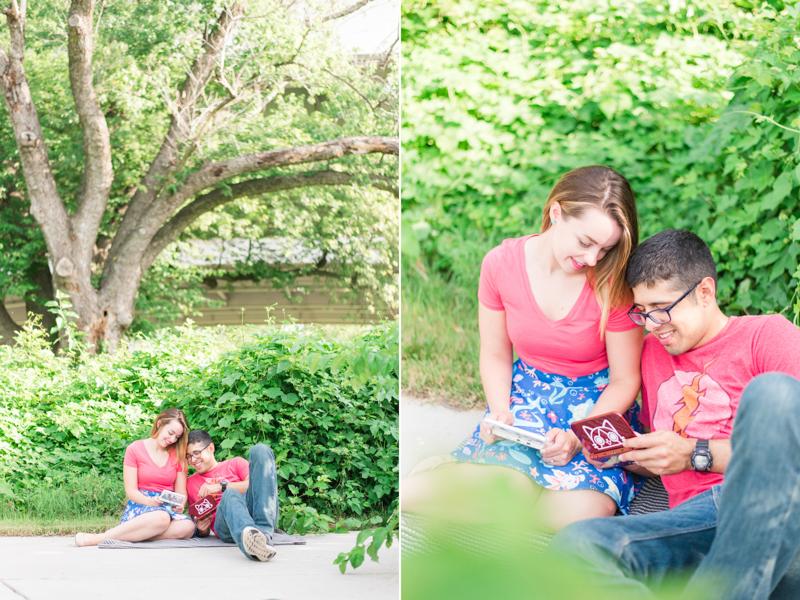 2016 engagement favorites maryland virginia photographer jones point park