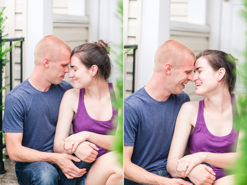 2016 engagement favorites maryland virginia photographer baltimore