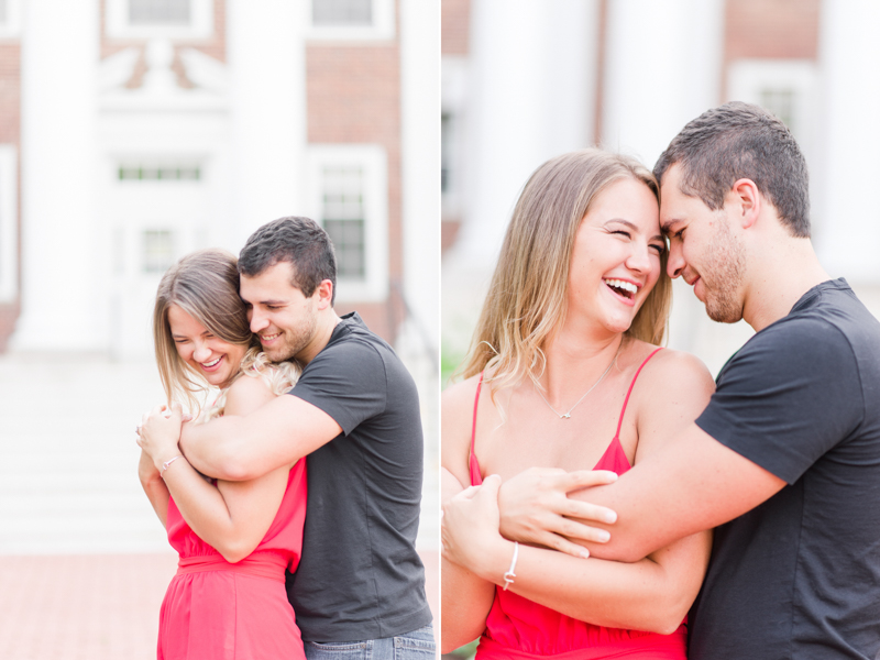 2016 engagement favorites maryland virginia photographer college park university