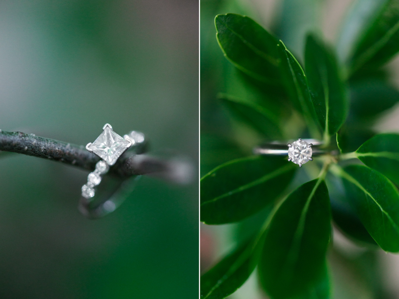 maryland wedding photographer engagement ring ellicott city virginia