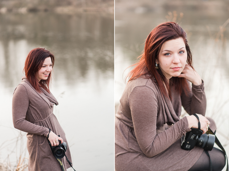 centennial park portraits maryland photographers