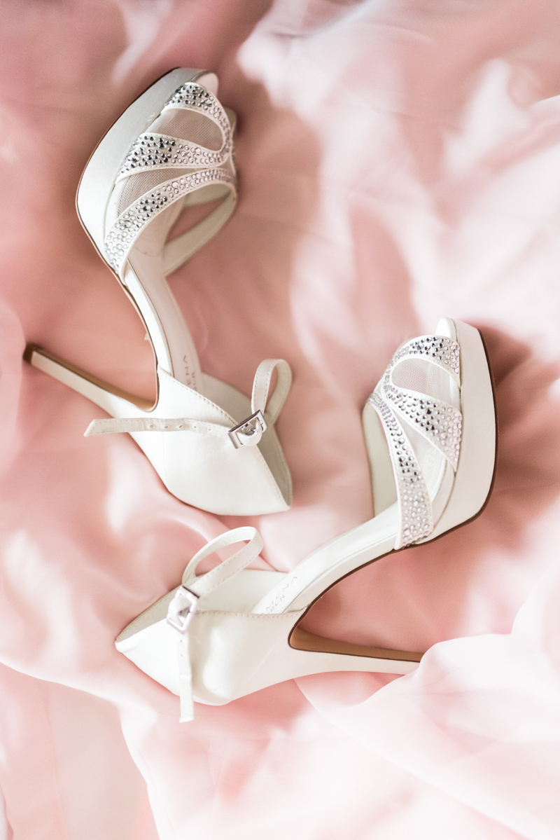 wedding photographers in maryland anchor inn pasadena shoes