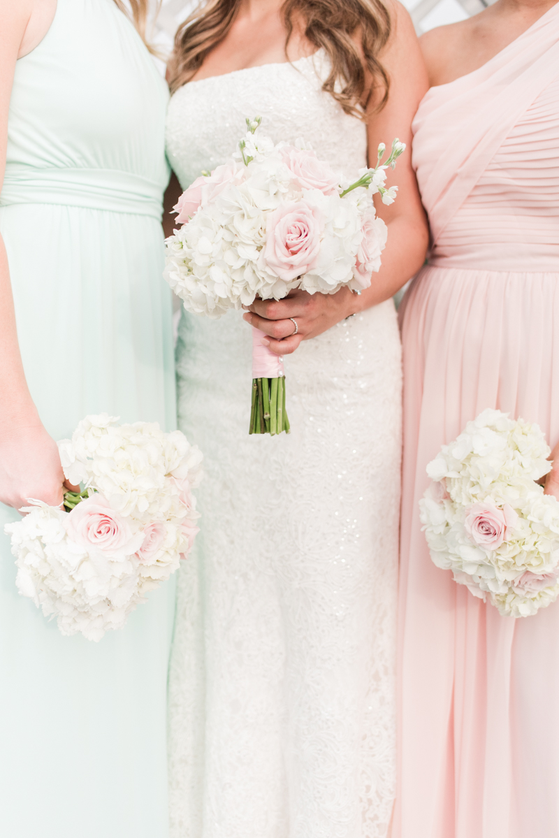 wedding photographers in maryland anchor inn pasadena scentsational florals bouquet