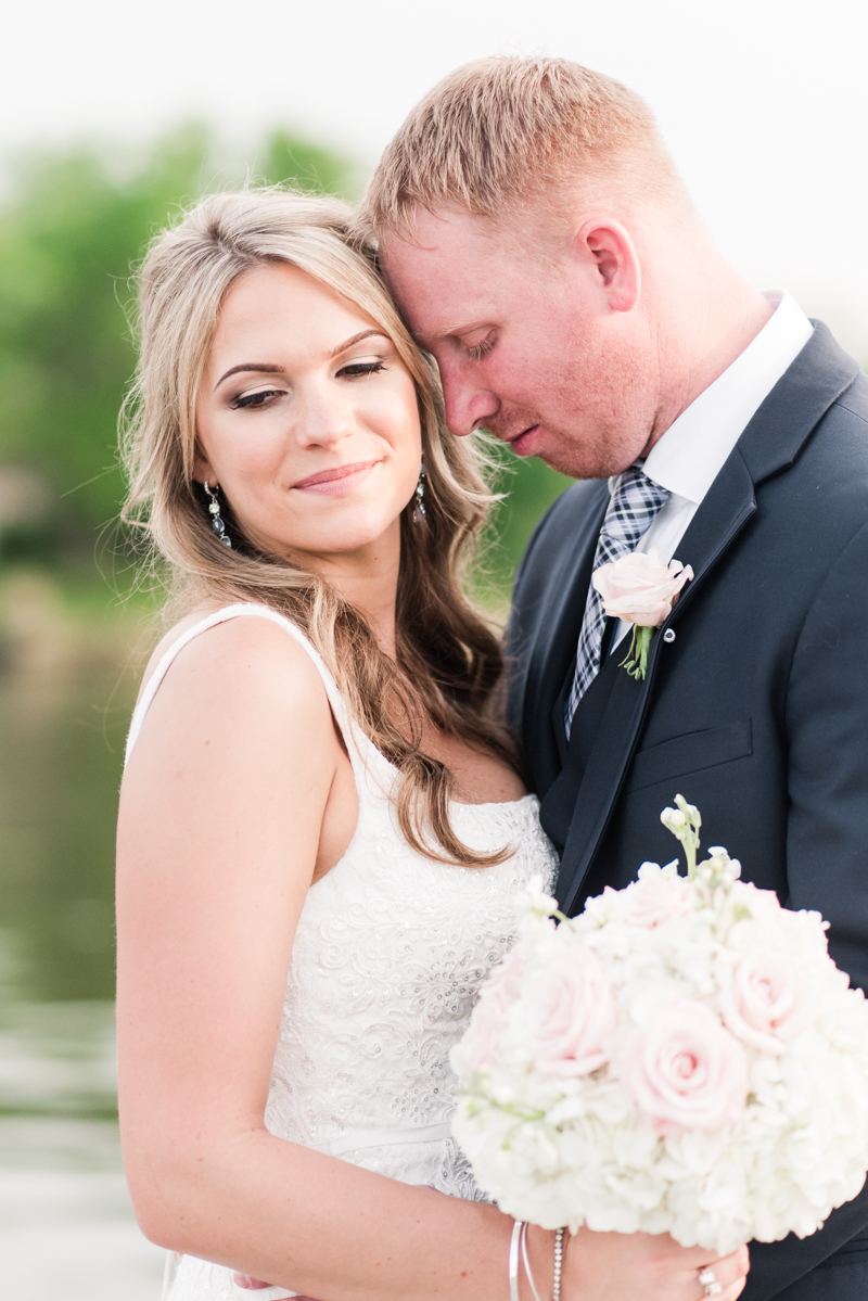 wedding photographers in maryland anchor inn pasadena