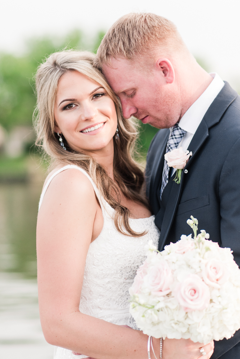 wedding photographers in maryland anchor inn pasadena scentsational florals