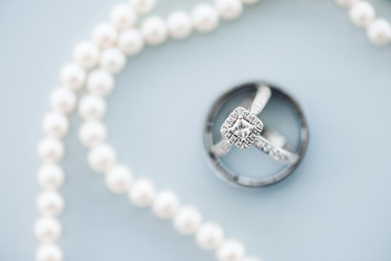 wedding photographers in maryland robin hill farm brandywine ring