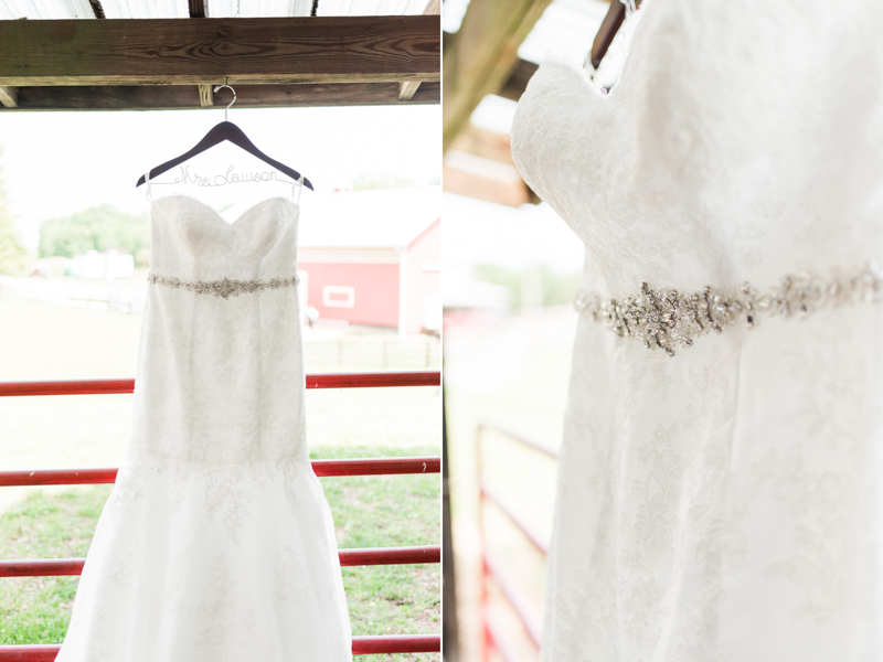 wedding photographers in maryland robin hill farm brandywine davids bridal