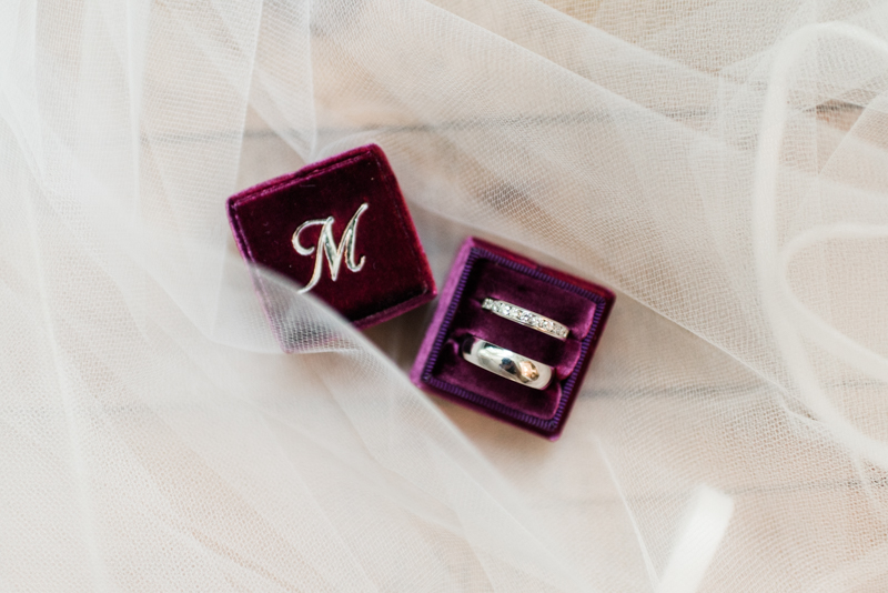wedding photographers in maryland matthews 1600 restaurant catonsville mrs box
