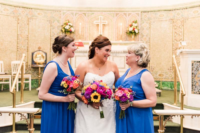 wedding photographers in maryland matthews 1600 restaurant catonsville