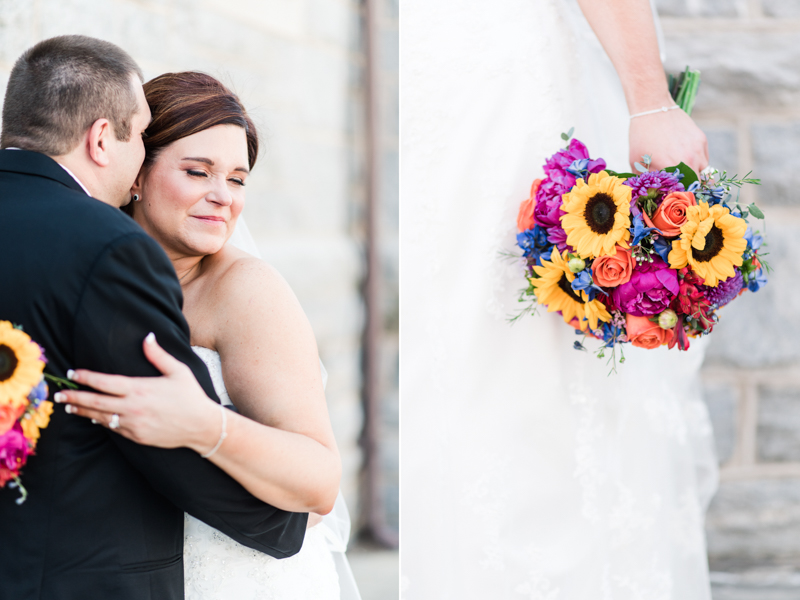 wedding photographers in maryland matthews 1600 restaurant catonsville maher's florist