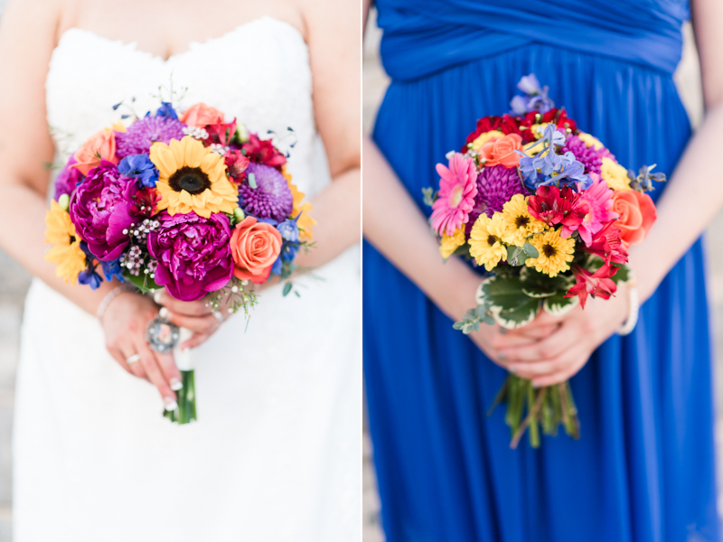 wedding photographers in maryland matthews 1600 restaurant catonsville maher's florist bouquet