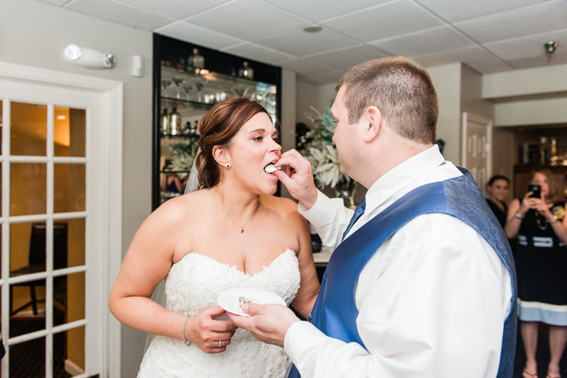 wedding photographers in maryland matthews 1600 restaurant catonsville