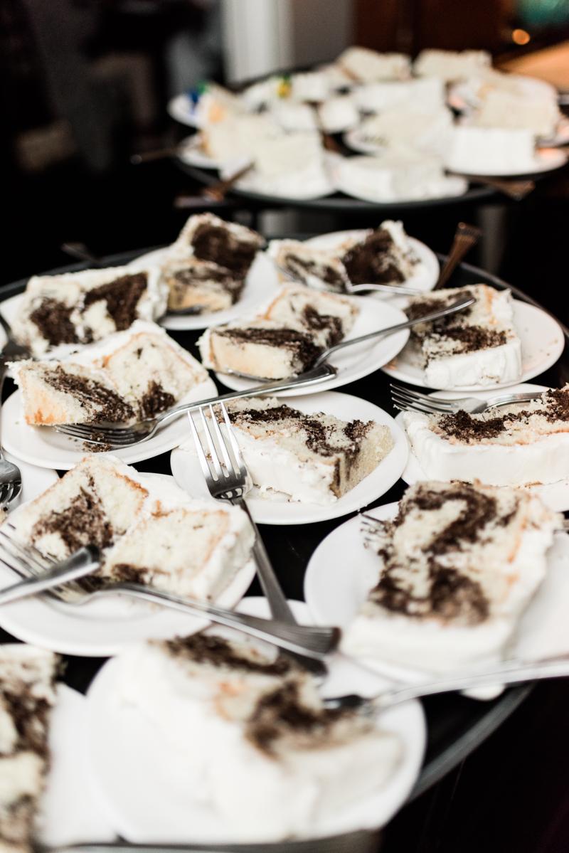 wedding photographers in maryland matthews 1600 restaurant catonsville graul's market