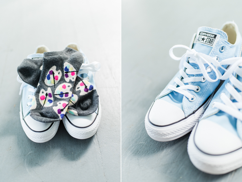 Wedding Photographers in Maryland Liriodendron Mansion Bel Air converse all stars