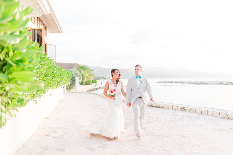 destination wedding photographers in maryland montego bay jamaica