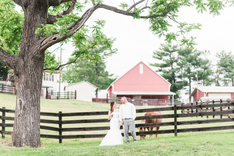 maryland 4 questions when finding a wedding photographer robin hill farm